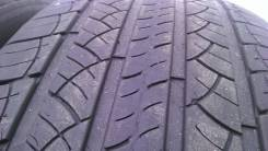 Michelin Latitude Tour HP, 275/60/20