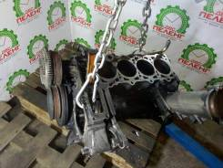 Двигатель OM661910/661920 Korando/Musso, V-2300cc TD/D. Контрактный.