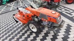 Kubota. Продам ручной мотокультиватор ZK1-75