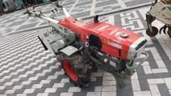 Yanmar. Продам ручной мотокультиватор YC750, 7 л.с.