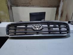 Решетка радиатора Toyota Land Cruiser 100 5311160330