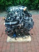 V9X мотор двс Инфинити 3.0D с навесным наличие