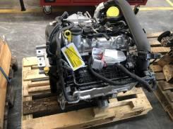 Двигатель CZT Volkswagen Jetta 1.4 новый