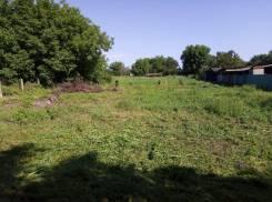 Продам земельный участок. 16кв.м., собственность, электричество, вода