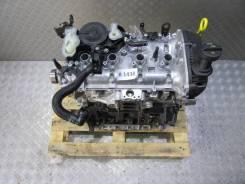 Двигатель CZP Skoda Kodiaq 2.0 как новый