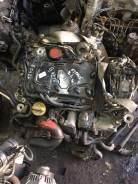 Двигатель M9R 2.0dci Renault Espace