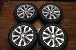 "Зимние колеса R20 для Land Rover Range Rover. 8.5x20"" 5x120.00 ET47 ЦО 74,5мм."