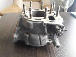 Цилиндры двигателя. Под заказ