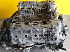 Двигатель 3UR 5.7 Toyota Tundra