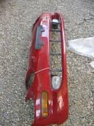 Бампер передний Toyota Celica ST202 521192B120