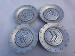 Заглушка ЦО литого диска Citroen C4 2005-2011