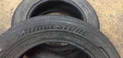 Bridgestone Regno GR-8000, 215/60 R 16