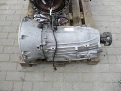 АКПП A4632705300 Mercedes G-Class