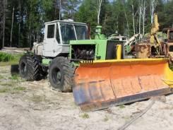 ХТЗ Т-150К. Продам трактор Т-150