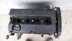 Двигатель A16LET Opel Zafira 1.6 как новый