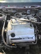 Двигатель Nissan maxima 3.0