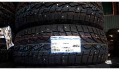 Toyo Observe G3-Ice, 225/60 R17