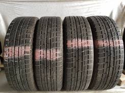 Yokohama Ice Guard IG30, 175/60 R16