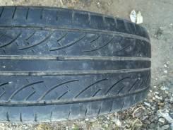 Bridgestone B500Si, 205/60 R16