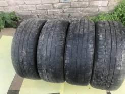 Michelin, 215/55/16