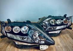 Фара Левая Правая Lexus RX 48-117 LED Japan