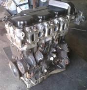 Двигатель VW Golf IV (1J1, 1J5) 2.3 V5 AGZ