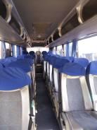 Yutong ZK6899HA. Продается автобус Ютонг, 36 мест