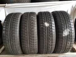 Bridgestone Blizzak Revo2, 205/60 R16