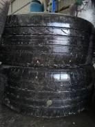 Bridgestone Dueler HT, 275 45 19
