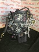 Двигатель NISSAN CG13DE для MARCH, CUBE. Гарантия, кредит.