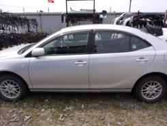 Стойка кузова Toyota Allion, левая