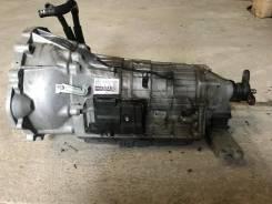 АКПП Lexus GS300/GS350/GS430/GS460