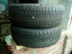 Toyo Proxes CF1 SUV, 195/65 R14