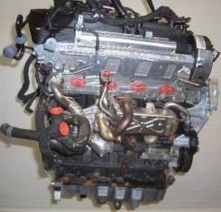 Двигатель VW Passat (3C2, 3C5, 362, 365) 1.6 TDI CAYC