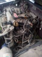 Двигатель 2лт не EFI 89 год