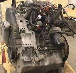 Двигатель VW Transporter T5 2.0 AXA