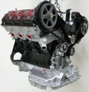 Двигатель Audi A6 (4B2, 4B5, C5) 2.5 TDI AKE