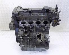 Двигатель VW Passat (3C2, 3C5) 2.0 FSI 4motion BLX