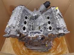 Двигатель Audi A8 (4H2, 4H8, 4HC, 4HL) CREA