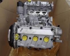 Двигатель Audi Q7 (4MB) 3.0 TFSI quattro CREC