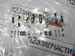 Механизм колодок ручного тормоза Nissan Teana J32