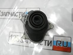 Уплотнитель рулевого вала Nissan Teana J32
