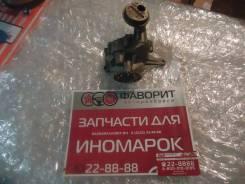 Насос масляный [6061810801] для Mercedes-Benz E-class W124 [арт. 403378]