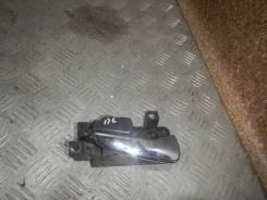 Ручка двери внутренняя левая Jaguar S-TYPE