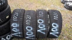 Bridgestone Blizzak VRX, 235/50R17