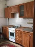 3-комнатная, улица Краснореченская 82а. Индустриальный, агентство, 65,2кв.м.