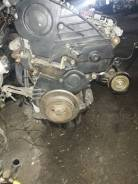 Продается Двигатель на Toyota 2C