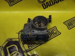 Заслонка дроссельная Subaru ej25