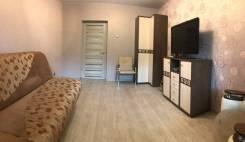 2-комнатная, улица Синельникова 1. Центральный, агентство, 56,0кв.м.