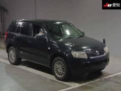 Suzuki Grand Vitara. TD54W110252, J20A